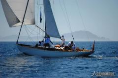 Regata Illas Atlánticas 2016 (40)