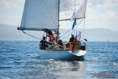 Regata Illas Atlánticas 2016 (42)