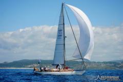 Regata Illas Atlánticas 2016 (44)