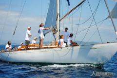 Regata Illas Atlánticas 2016 (48)