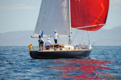 Regata Illas Atlánticas 2016 (52)