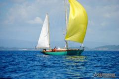 Regata Illas Atlánticas 2016 (54)