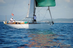 Regata Illas Atlánticas 2016 (55)