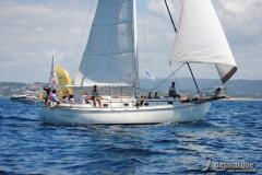 Regata Illas Atlánticas 2016 (69)