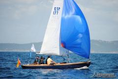 Regata Illas Atlánticas 2016 (80)