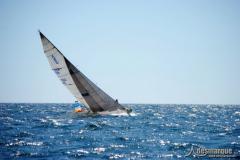 Regata Illas Atlánticas 2016 (83)
