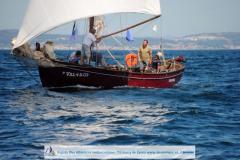 1ª Etapa Regata Illas Atlánticas 2017 (19)