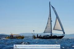 1ª Etapa Regata Illas Atlánticas 2017 (10)
