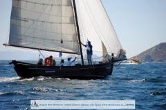1ª Etapa Regata Illas Atlánticas 2017 (14)