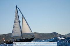 1ª Etapa Regata Illas Atlánticas 2017 (21)