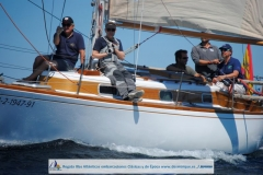 1ª Etapa Regata Illas Atlánticas 2017 (27)