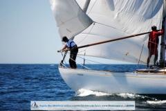 1ª Etapa Regata Illas Atlánticas 2017 (28)