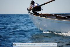 1ª Etapa Regata Illas Atlánticas 2017 (29)