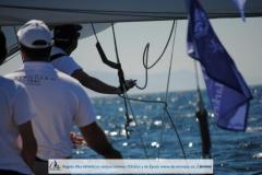 1ª Etapa Regata Illas Atlánticas 2017 (32)