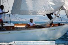 1ª Etapa Regata Illas Atlánticas 2017 (39)