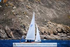 1ª Etapa Regata Illas Atlánticas 2017 (43)