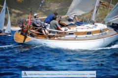 1ª Etapa Regata Illas Atlánticas 2017 (44)