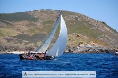 1ª Etapa Regata Illas Atlánticas 2017 (56)