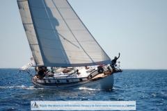 1ª Etapa Regata Illas Atlánticas 2017 (63)