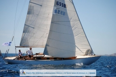 1ª Etapa Regata Illas Atlánticas 2017 (68)