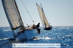 1ª Etapa Regata Illas Atlánticas 2017 (71)