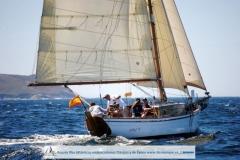 1ª Etapa Regata Illas Atlánticas 2017 (9)