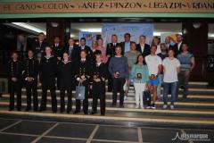 Regata las ANclas 2017 (74)