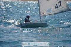 Saïdia Sailing Cup 2017 (101)