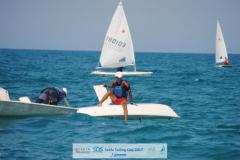 Saïdia Sailing Cup 2017 (102)
