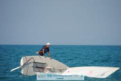 Saïdia Sailing Cup 2017 (104)