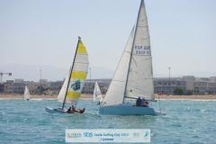 Saïdia Sailing Cup 2017 (106)