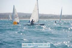 Saïdia Sailing Cup 2017 (107)