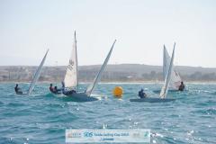 Saïdia Sailing Cup 2017 (109)