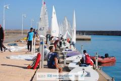 Saïdia Sailing Cup 2017 (11)