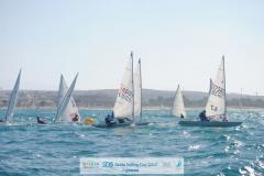 Saïdia Sailing Cup 2017 (110)