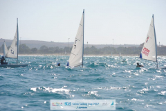 Saïdia Sailing Cup 2017 (112)