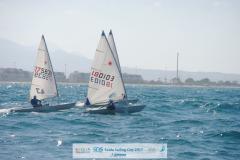 Saïdia Sailing Cup 2017 (113)