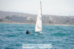 Saïdia Sailing Cup 2017 (115)