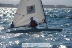 Saïdia Sailing Cup 2017 (117)