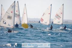 Saïdia Sailing Cup 2017 (118)