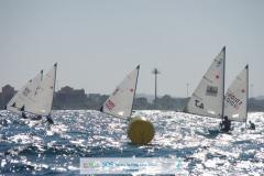 Saïdia Sailing Cup 2017 (119)