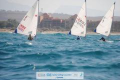 Saïdia Sailing Cup 2017 (126)