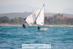 Saïdia Sailing Cup 2017 (127)