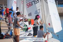 Saïdia Sailing Cup 2017 (13)