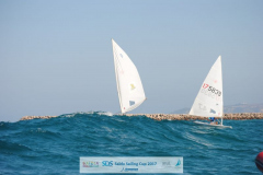 Saïdia Sailing Cup 2017 (131)
