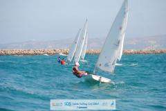 Saïdia Sailing Cup 2017 (132)