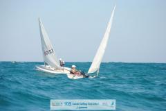 Saïdia Sailing Cup 2017 (134)