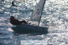 Saïdia Sailing Cup 2017 (139)