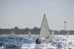 Saïdia Sailing Cup 2017 (142)