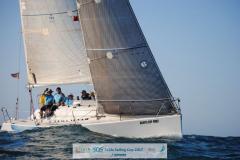 Saïdia Sailing Cup 2017 (148)